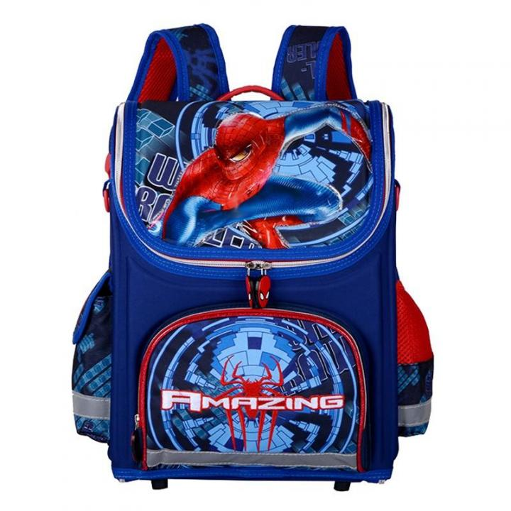 skolsky batoh spiderman aliexpress