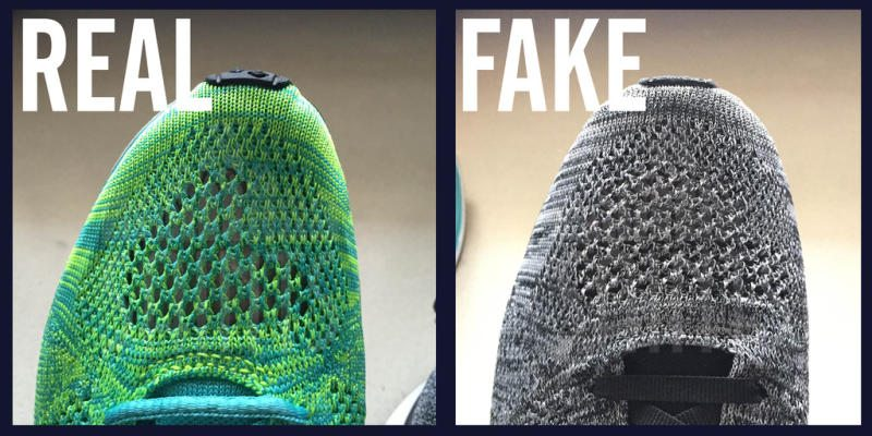 nike fake obuv aliexpress fejk 3