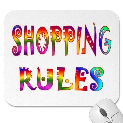 8 pravidiel o nakupovani na Aliexpress