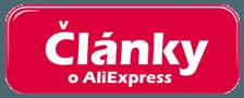 Aliexpress clanky