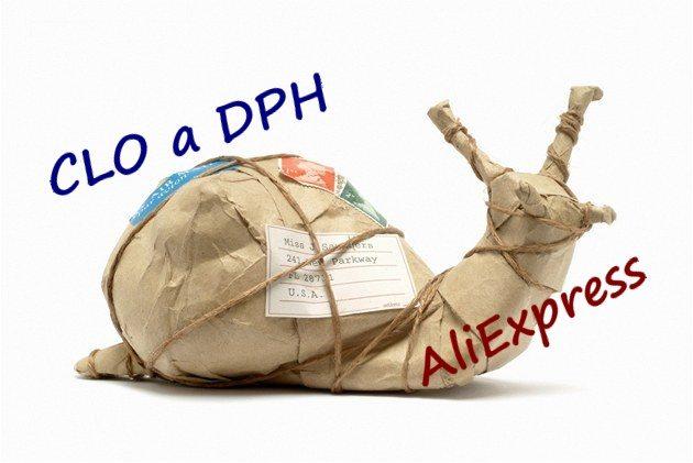 CLO a DPH