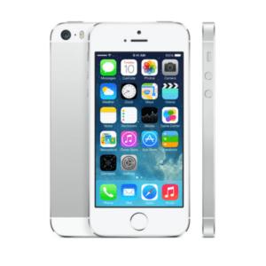 Ako kúpiť iPhone na Aliexpress - 1. Slovenský Ali f4b940270e0
