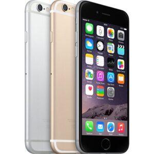 iPhone 6 aliexpress