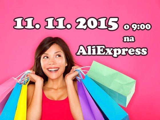 11.11-Aliexpress-2015 SA