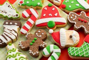Tipy na Vianoce 2015 z Aliexpress
