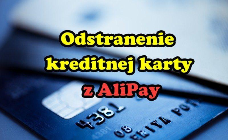 kreditka 1 SK