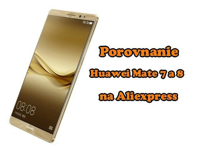Huawei -Mate-8_51 Aliexpress SK NEW