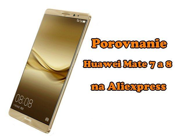 Huawei -Mate-8_51 Aliexpress SK