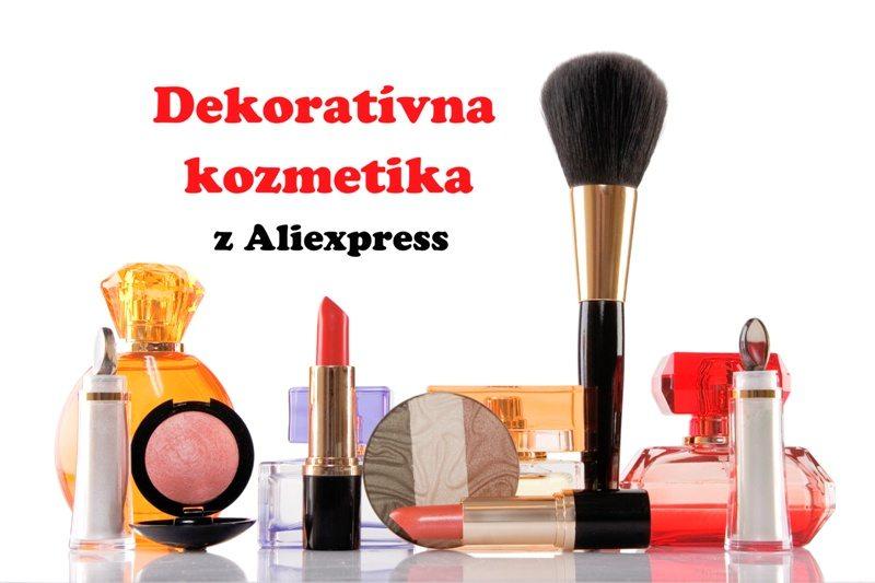 kozmetika-dekorativni-z-Aliexpress-SK