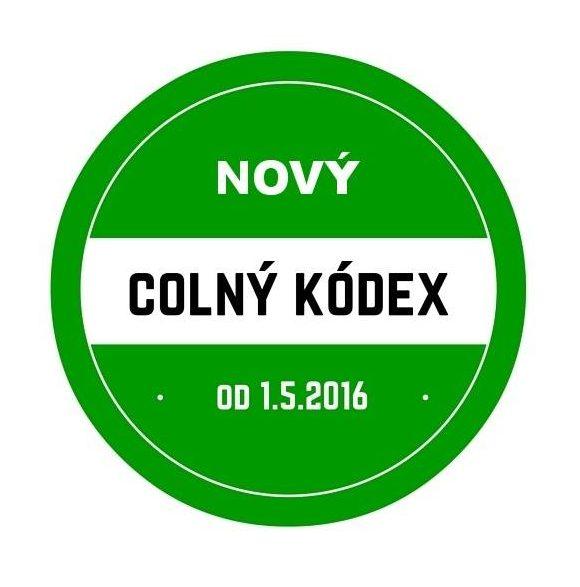 colny kodex cina aliexpres