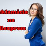 14 – Reklamácia a ako otvoriť spor na Aliexpress – Dispute order