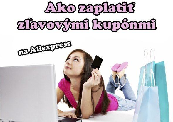 Jak-zaplatit-slevove-kupony-z-Aliexpress-SK