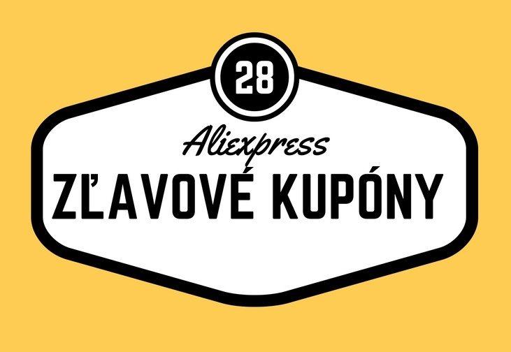 Kupony na Aliexpress zlavove SK Final