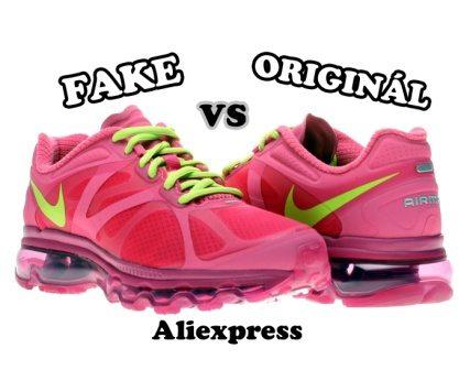 nike-fake-obuv-aliexpress-fejk-CZ-sk