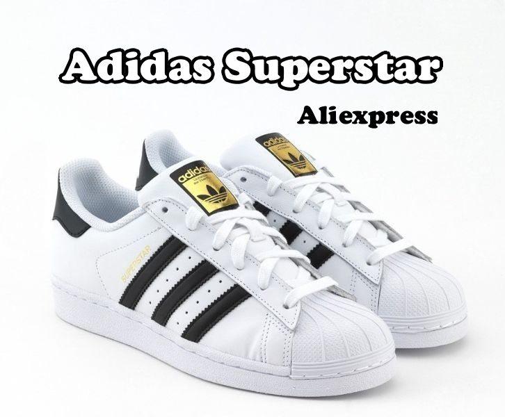 adidas superstar 2 najlacnejsie