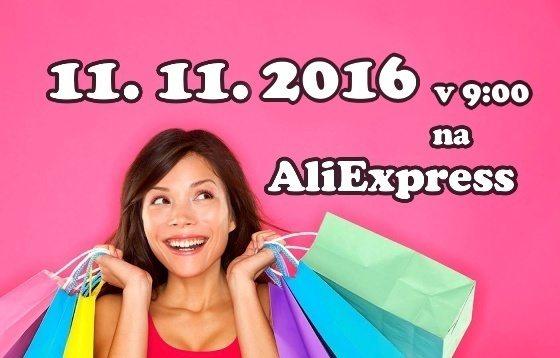 aliexpress-11-11-2016-nakupny-festival-shopping-akcia-sk 11.11