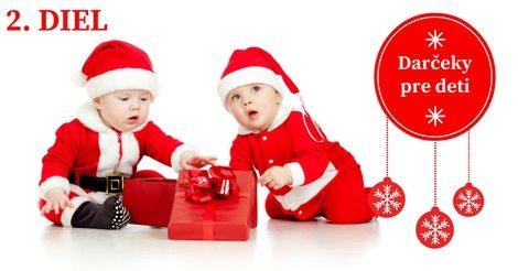 aliexpress-vianoce-deti-darceky-sk