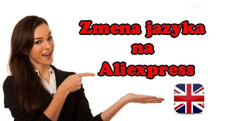 aliexpress-zmena-jazyka-anglictiny-cina-sk