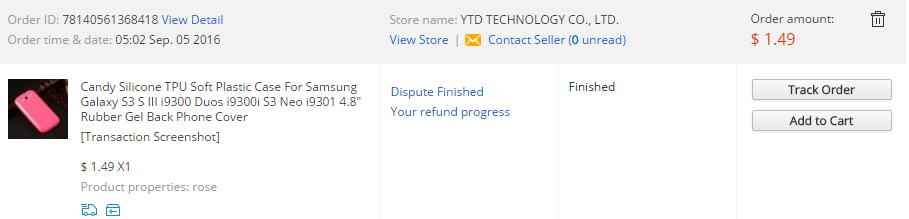 dispute-finished-your-refund-in-progress-aliexpress
