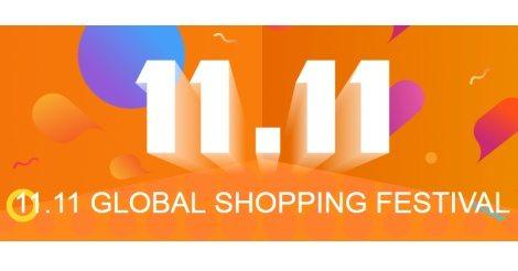flip-aliexpress-11-11-2016-nakupni-festival-shopping-festival-mince-kupony-6-cz