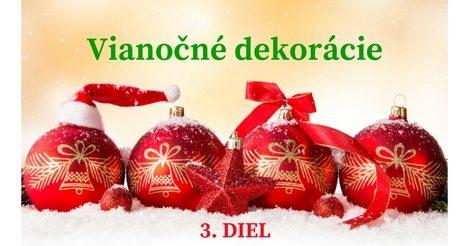vianocne-dekoracie-aliexpress-stromcek-doplnky-sk2