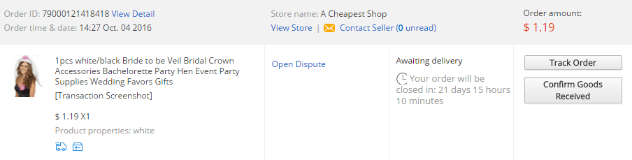 awaiting-delivery-on-aliexpress