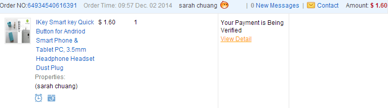 payment-beeing-verified-aliexpress