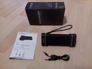 aerson-er151-nejlepsi-prenosny-speaker-reproduktor-aliexpress-1