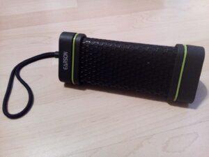 aerson-er151-nejlepsi-prenosny-speaker-reproduktor-aliexpress-2
