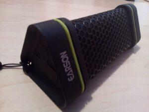 aerson-er151-nejlepsi-prenosny-speaker-reproduktor-aliexpress-3