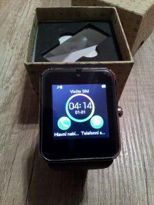 gt08-smartwatch-hodinky-z-aliexpressu-2