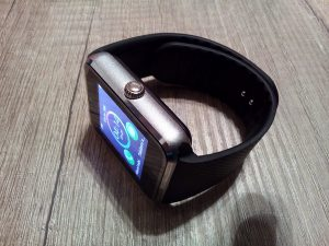 gt08-smartwatch-hodinky-z-aliexpressu-3