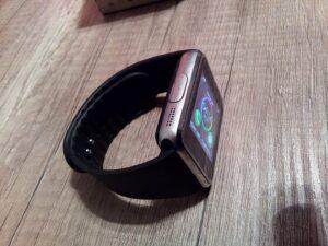 gt08-smartwatch-hodinky-z-aliexpressu-4