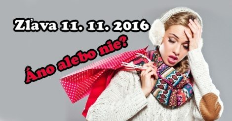 nakupovanie-aliexpress-11-11-2016-zlava-ceny-sk