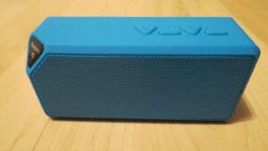 x3s-nejlevnejsi-prenosny-speaker-reproduktor-aliexpress-1