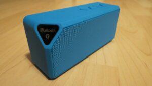 x3s-nejlevnejsi-prenosny-speaker-reproduktor-aliexpress-2