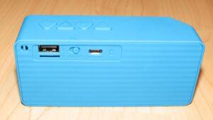 x3s-nejlevnejsi-prenosny-speaker-reproduktor-aliexpress-3