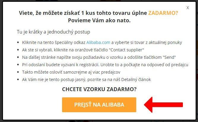 chcem-ziskat-vzorku-zadarmo-alibaba-aliexpress-free-sample-sk-6