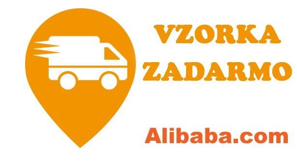 chci-ziskat-vzorek-zdarma-alibaba-aliexpress-free-sample-5