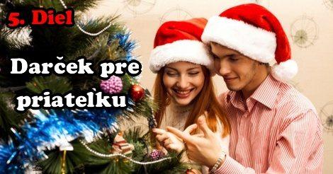 darecek-pre-priatelku-aliexpress-vianoce-sk