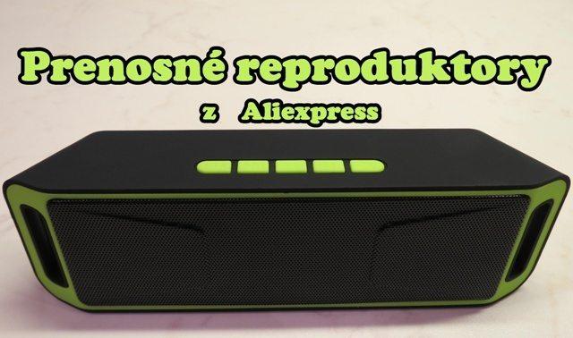 prenosne-reproduktory-z-aliexpress-sk