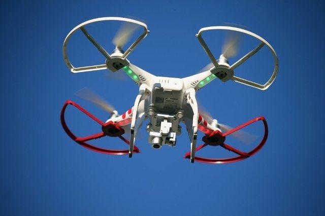 Mini Drony Aliexpress