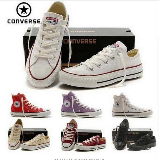 converse aliexpress