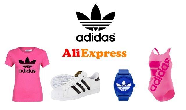 Adidas-Aliexpress-sneakers-jacket-underwear