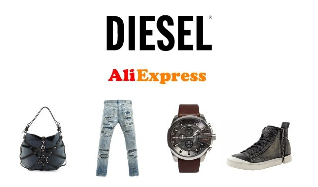 Diesel-Aliexpress-belt-shoes-bag-jacket-jeans-watch