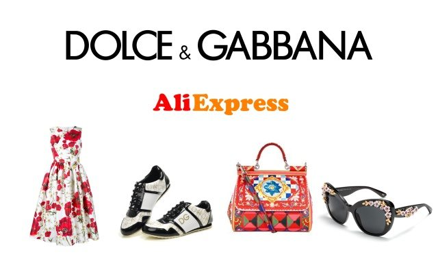 Dolce-a-Gabbana-Aliexpress-belt-shoes-bag-jacket-jeans-watch2-1