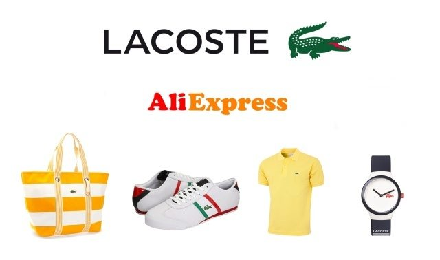 Lacoste-Aliexpress-shirt-bag-sunglasses-hat