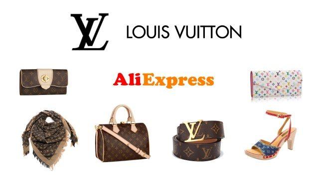 Louis-Vuitton-bag-wallet-scarf-belt-Aliexpress