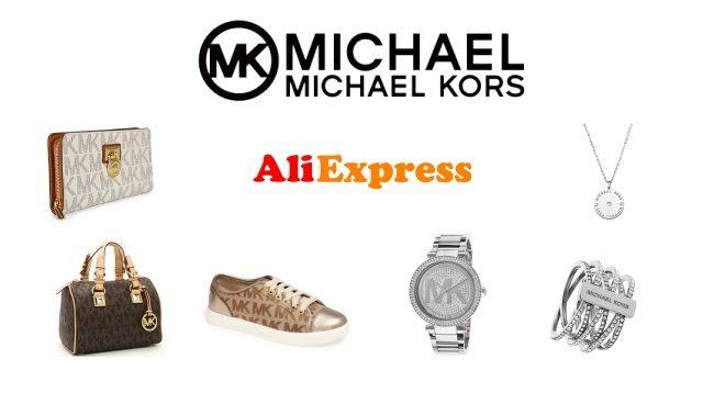 Michael-Kors-Aliexpress-bags-shoes-watch-jewelry