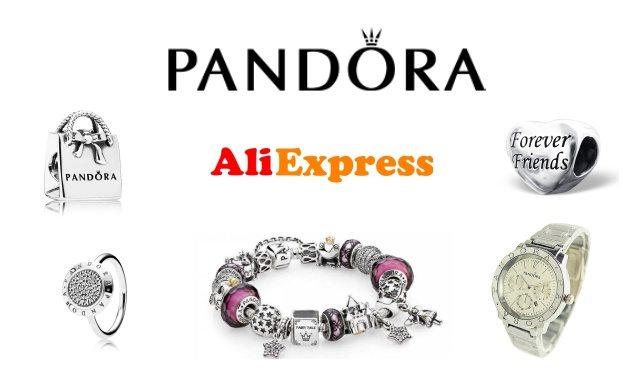 Pandora-Aliexpress-jewelry-ring-bracelet-earings